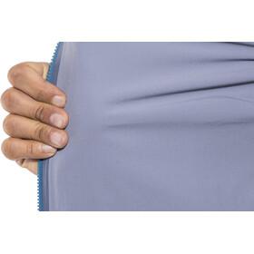 Rab Kinetic Plus Jacket Herren ink